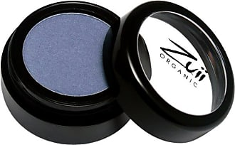 Zuii Organic Eyeshadow blue suede 309 19 g