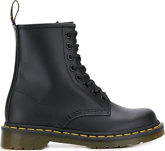 89082a44492 Dr. Martens® Boots − Sale: up to −50% | Stylight