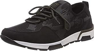 515612d37eb Zapatillas de Tom Tailor®  Compra desde 19