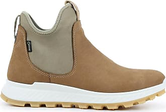 New Ilse Jacobsen Camel Boots for Women Outlet :