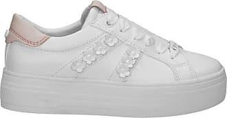 new product 75d78 14e26 Tom Tailor Sneaker: Bis zu bis zu −20% reduziert | Stylight
