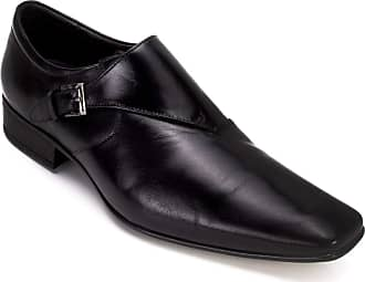 Jota Pe Sapato Jota Pe 40105