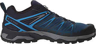 Salomon Salomon X Ultra 3 Mens Running Shoes Size: 9.5 UK