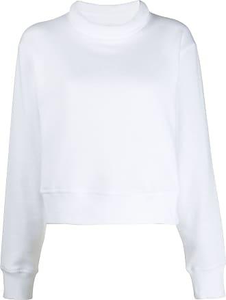 Adidas Crop Pullover: Bis zu bis zu −25% reduziert   Stylight