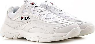 Schuhe von Fila®: Jetzt bis zu −61% | Stylight