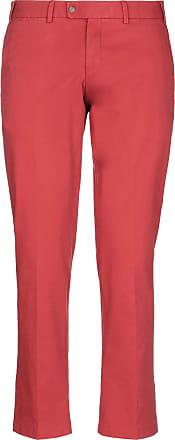 Hiltl TROUSERS - Casual trousers on YOOX.COM