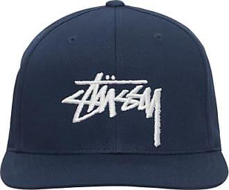 Stüssy Stock cap NAVY U