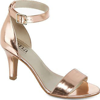 3b3eecaf719 g6pzek i jpg Source · JCPenney High Heels Browse 217 Products up to 76  Stylight