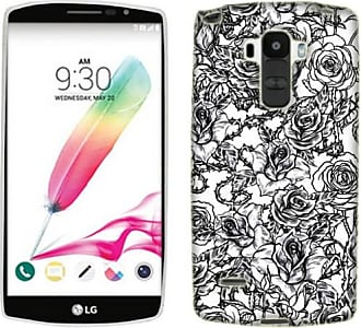 Mundaze Mundaze Roses and Thorns Phone Case Cover for LG G Vista 2