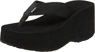 0a542b6d7 Scott Hawaii Flip-Flops for Women − Sale  up to −31%