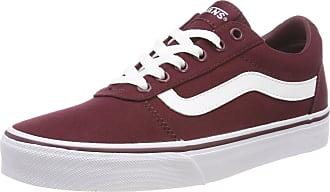 Women s Vans® Canvas Shoes  Now at £25.50+  7e9fd2cfd