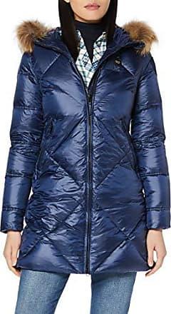Blauer Mäntel: Bis zu bis zu −46% reduziert | Stylight
