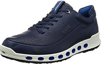 e2cc8fe1d5c5c5 Ecco Ecco Herren Cool 2.0 Sneaker