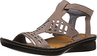 2d6fb352e2734f Naot® Leather Sandals − Sale  up to −55%
