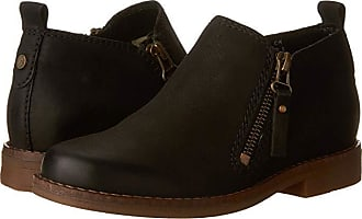 Hush Puppies Ankle Boots for Women