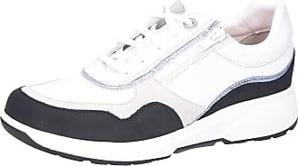 Xsensible Lima White Size: 10 UK