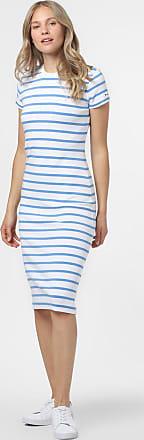 Polo Ralph Lauren Damen Kleid blau