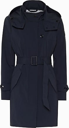 Woolrich Trenchcoat Fayette