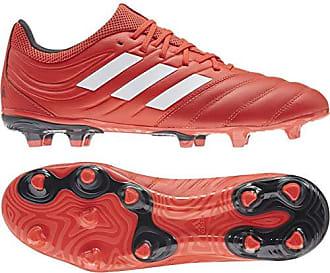 Scarpe Da Calcio adidas®: Acquista da 19,80 €+ | Stylight