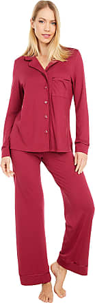 Cosabella Bella 2-Piece Floral-Print Pajama Set XLarge