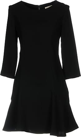 Gaudì KLEIDER - Kurze Kleider auf YOOX.COM
