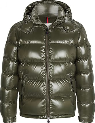 Moncler® Mode: Shoppe jetzt ab € 165,00 | Stylight