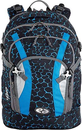 Yzea Schoolbag Pro Net