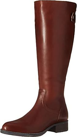 de7a1816a8d Steve Madden® Boots − Sale: up to −55% | Stylight