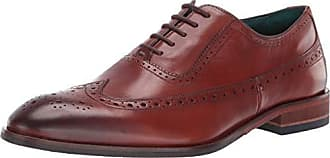 d754297df5ed Ted Baker® Brogues − Sale  up to −55%