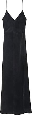 Nili Lotan ADRIANA DRESS