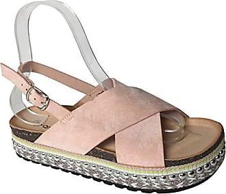 Schuhtraum Sandalen: Bis zu ab 14,90 € reduziert | Stylight