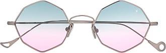 Eyepetizer Óculos de sol Charlotte - Prateado