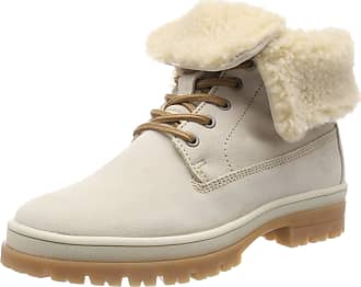 Tamaris® Lace Up Boots: Must Haves on Sale at £27.78+ | Stylight