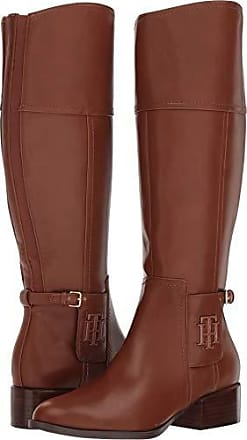 d7c8a3067ea Tommy Hilfiger Riding Boots for Women  14 Items
