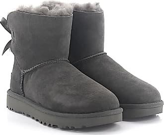 Etwas Neues genug UGG® Mode: Shoppe jetzt bis zu −50%   Stylight @IY_21