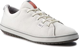 Baskets lxcon Dart Frog adidas Originals pour homme en
