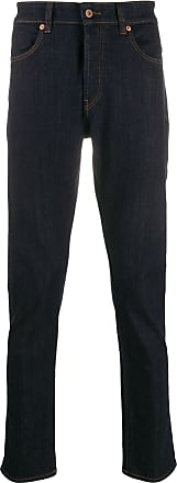 Natural Selection Calça jeans The Taper Rinse - Azul