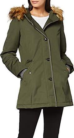 Marc O'Polo Jacken für Damen − Sale: bis zu −53% | Stylight