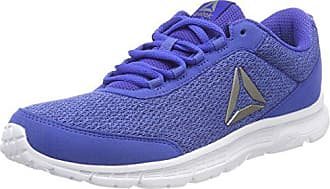 White Compétition 0 Flash Acid Pewter Homme Blue 3 Bleu EU de Reebok Running Chaussures 45 Collegiate Navy Electric Speedlux nR6wxqFYFZ