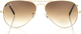 Ray-Ban Aviator-Sonnenbrille RB3025