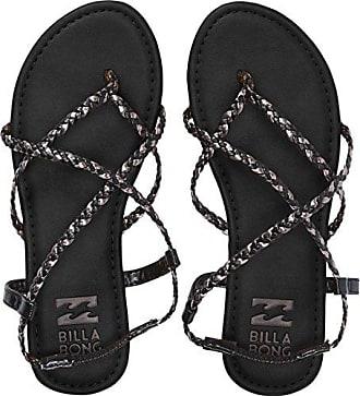 4810e1138 Billabong Sandals for Women − Sale  at USD  12.41+