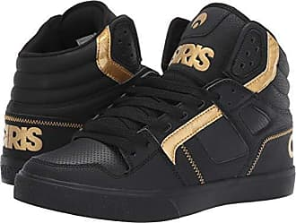 aaaaad8db5a2 Osiris® Shoes − Sale  up to −29%