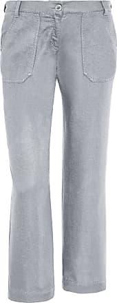 Brax® 78 Hosen für Damen: Jetzt bis zu −27% | Stylight