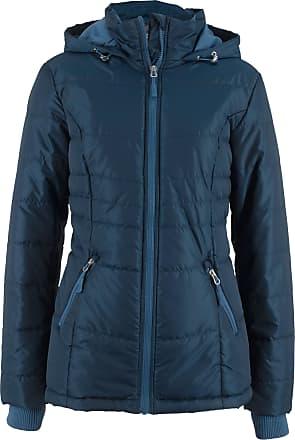 newest 4e460 862c6 Bonprix® Jacken für Damen: Jetzt bis zu −23%   Stylight