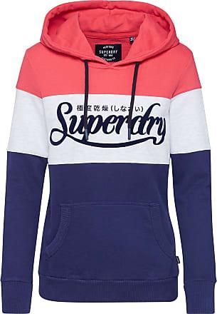Pulls Superdry pour Femmes : 95 Produits   Stylight