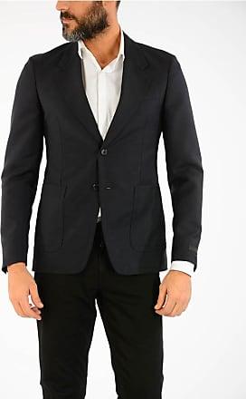 Prada Wool Blend Blazer size 48