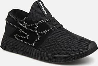 8c77efa382 Supra Malli - Sneaker für Herren / schwarz