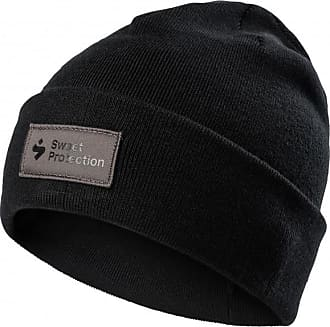 Sweet Protection Cliff Beanie Berretto Unisex | nero