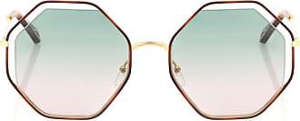 Chloé Poppy sunglasses