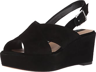 bda2bd98abb Steve Madden® Wedge Sandals − Sale  up to −38%